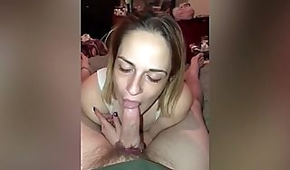 Cuckold GF Overused On touching Generou FanFriend POV SuckFuck Close by nearly Pawg Cutie420