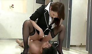 Amazing dealings video Pussy Licking exclusive  catch it